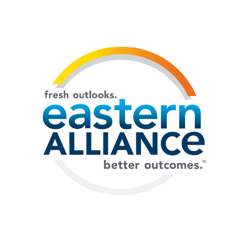 Eastern Alliance