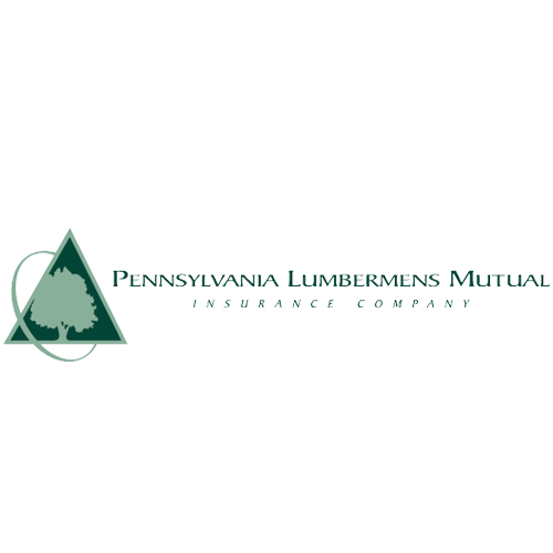 Carrier-PA-Lumbermens-Mutual
