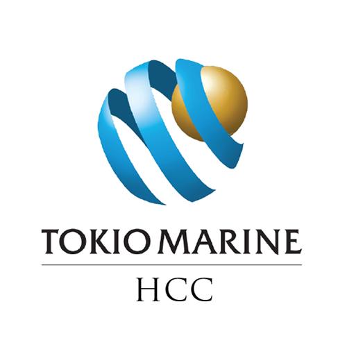 Tokio Marine Management