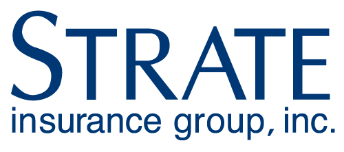 Strate Insurance Group, Inc.