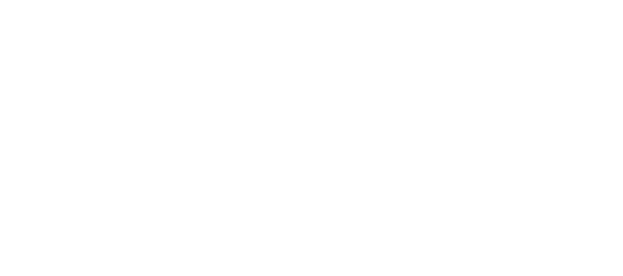Logo-Trusted-Choice-White