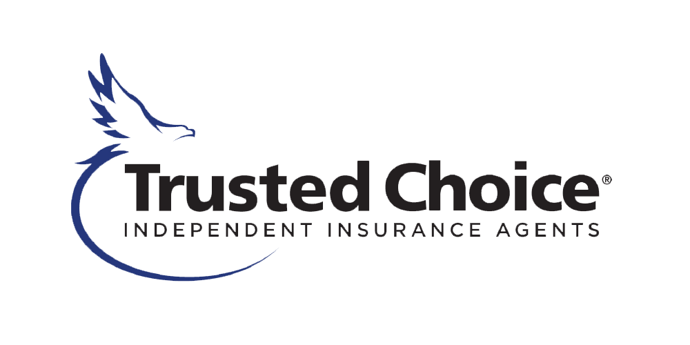 Logo-Trusted-Choice