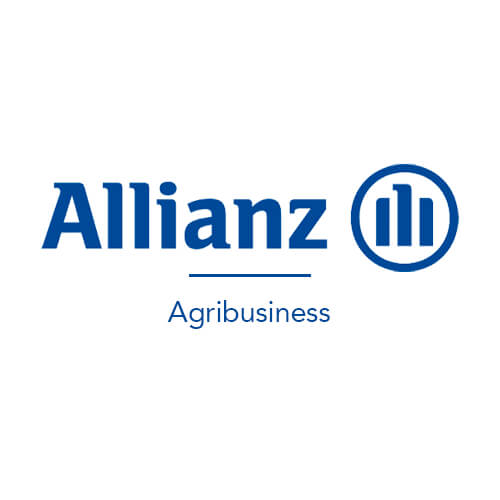 Allianz Agribusiness