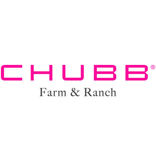 Chubb Farm & Ranch