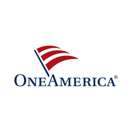 One America