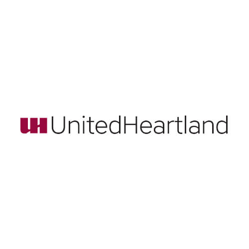 United Heartland